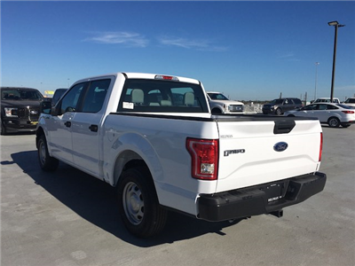 2017 F-150 Super Cab, Pickup #U0063 - photo 6