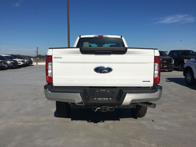 2017 F-250 Super Cab 4x4, Pickup #U0178 - photo 7