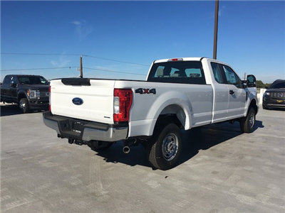 2017 F-250 Super Cab 4x4,  Pickup #U0178 - photo 2
