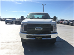 2017 F-250 Super Cab 4x4,  Pickup #U0178 - photo 3