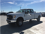 2017 F-250 Super Cab 4x4, Pickup #U0178 - photo 4