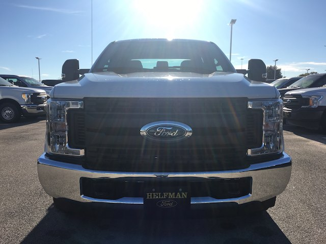 2017 F-350 Crew Cab, Pickup #U0215 - photo 3