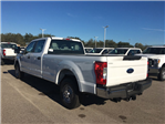 2017 F-350 Crew Cab, Pickup #U0215 - photo 6
