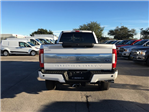 2017 F-350 Crew Cab 4x4, Pickup #US097 - photo 6