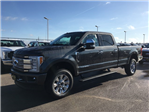 2017 F-350 Crew Cab 4x4, Pickup #US099 - photo 3
