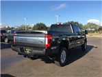 2017 F-350 Crew Cab 4x4, Pickup #US099 - photo 2
