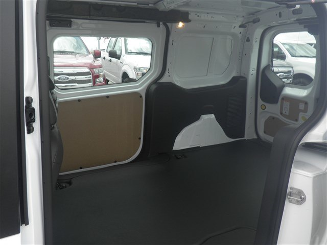 2017 Transit Connect,  Empty Cargo Van #UW025 - photo 10