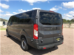 2018 Transit 350, Passenger Wagon #VK001 - photo 3