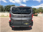 2018 Transit 350, Passenger Wagon #VK001 - photo 6