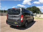 2018 Transit 350 Low Roof Passenger Wagon #VK001 - photo 1