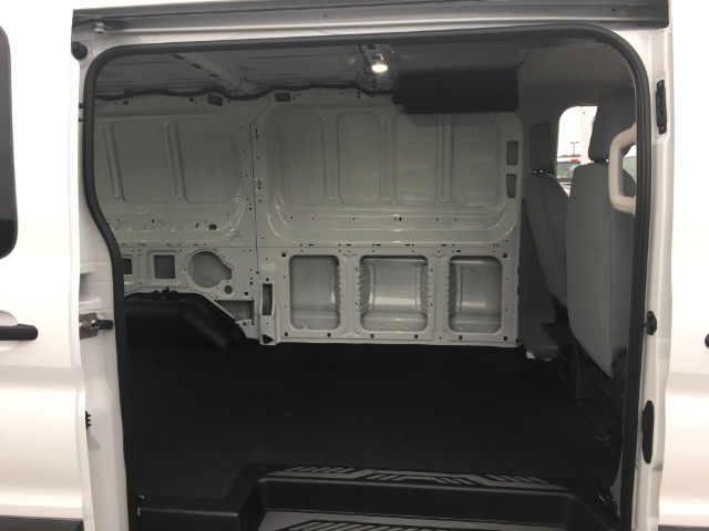 2018 Transit 250 Low Roof Cargo Van #VK017 - photo 9