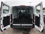 2018 Transit 250 Low Roof Cargo Van #VK017 - photo 1