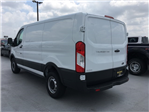 2018 Transit 250 Low Roof 4x2,  Empty Cargo Van #VK041 - photo 5