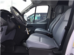 2018 Transit 250 Low Roof 4x2,  Empty Cargo Van #VK041 - photo 6