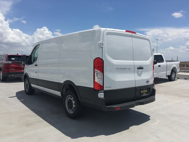 2018 Transit 150 Low Roof 4x2,  Empty Cargo Van #VK058 - photo 5