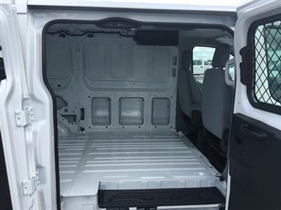 2018 Transit 250 Low Roof 4x2,  Empty Cargo Van #VK065 - photo 10