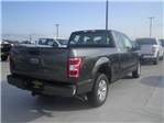 2018 F-150 Super Cab 4x2,  Pickup #VQ007 - photo 1