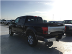 2018 F-150 SuperCrew Cab 4x2,  Pickup #VQ031 - photo 5