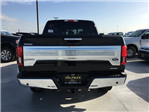 2018 F-150 SuperCrew Cab 4x2,  Pickup #VQ031 - photo 6