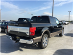 2018 F-150 SuperCrew Cab 4x2,  Pickup #VQ031 - photo 2