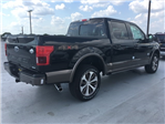 2018 F-150 SuperCrew Cab 4x4,  Pickup #VQ048 - photo 1