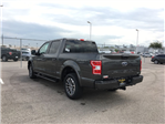 2018 F-150 SuperCrew Cab,  Pickup #VQ064 - photo 5