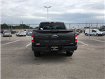 2018 F-150 SuperCrew Cab,  Pickup #VQ064 - photo 6