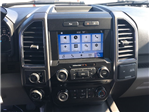 2018 F-150 Crew Cab, Pickup #VQ083 - photo 10