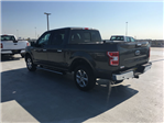 2018 F-150 Crew Cab, Pickup #VQ083 - photo 5