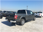 2018 F-150 Crew Cab, Pickup #VQ083 - photo 2