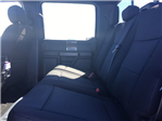 2018 F-150 SuperCrew Cab,  Pickup #VQ089 - photo 8
