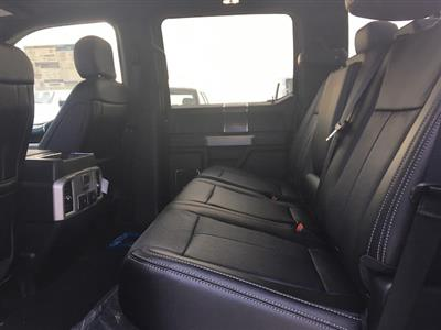 2018 F-150 SuperCrew Cab 4x2,  Pickup #VQ1004 - photo 7