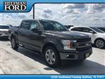 2018 F-150 SuperCrew Cab 4x2,  Pickup #VQ1028 - photo 1