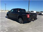 2018 F-150 SuperCrew Cab,  Pickup #VQ119 - photo 5