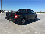 2018 F-150 SuperCrew Cab,  Pickup #VQ119 - photo 2