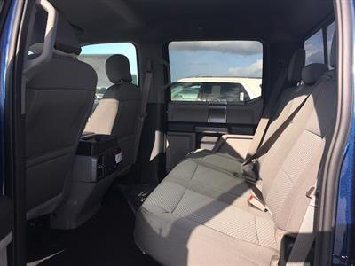 2018 F-150 SuperCrew Cab 4x2,  Pickup #VQ1220 - photo 7