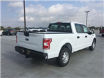 2018 F-150 SuperCrew Cab 4x2,  Pickup #VQ139 - photo 1