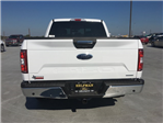 2018 F-150 Crew Cab, Pickup #VQ171 - photo 6
