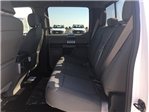 2018 F-150 Crew Cab, Pickup #VQ171 - photo 8