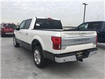 2018 F-150 Crew Cab, Pickup #VQ174 - photo 6