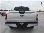 2018 F-150 Crew Cab 4x4, Pickup #VQ179 - photo 7