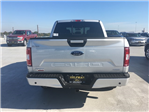 2018 F-150 Crew Cab, Pickup #VQ198 - photo 6