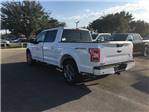 2018 F-150 SuperCrew Cab, Pickup #VQ208 - photo 5