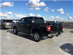 2018 F-150 SuperCrew Cab 4x4,  Pickup #VQ219 - photo 5