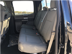 2018 F-150 SuperCrew Cab 4x4,  Pickup #VQ219 - photo 8