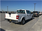 2018 F-150 Crew Cab, Pickup #VQ224 - photo 2