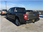 2018 F-150 SuperCrew Cab, Pickup #VQ226 - photo 5