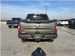 2018 F-150 SuperCrew Cab, Pickup #VQ226 - photo 6