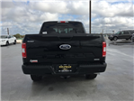 2018 F-150 SuperCrew Cab 4x2,  Pickup #VQ244 - photo 6