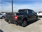 2018 F-150 SuperCrew Cab 4x2,  Pickup #VQ254 - photo 1